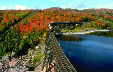 photo courtesy of Ontario Tourism