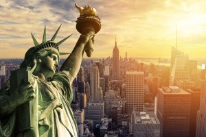 nyc jolly tours