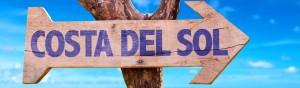 costa-del-sol-jolly-tours