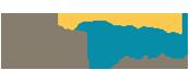 Jolly Tours, CWT Logo